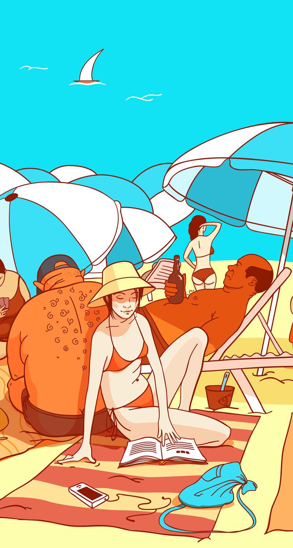 Beach-rgb